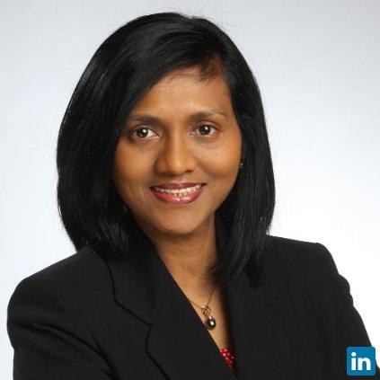 Shanika Weerasundara, Attorney, Mba