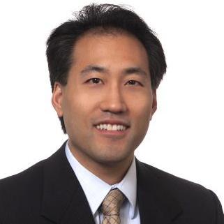 Allen Lee