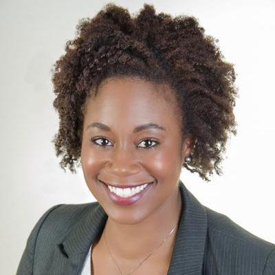 Asha Wilkerson
