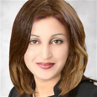 Maryam Ansari