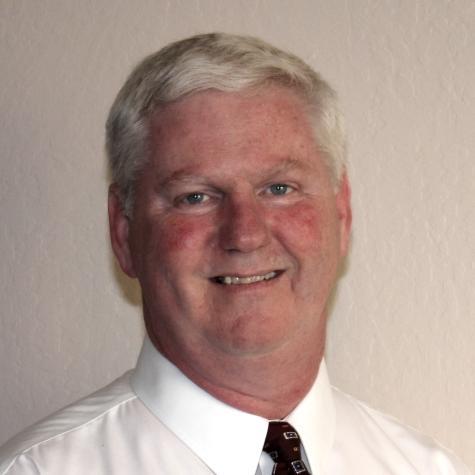 Peter Tormey