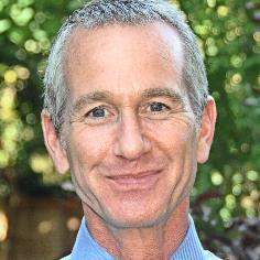 Phillip N.