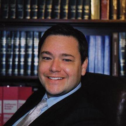 Eric Boeing