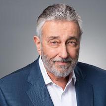 Robert Krintzman