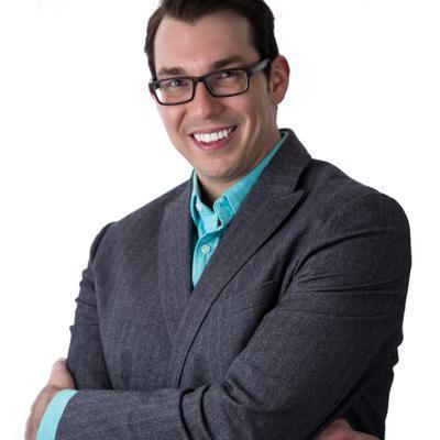 Eric Norton