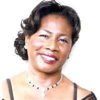 Linda Blackwell