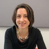 Arina Shulga