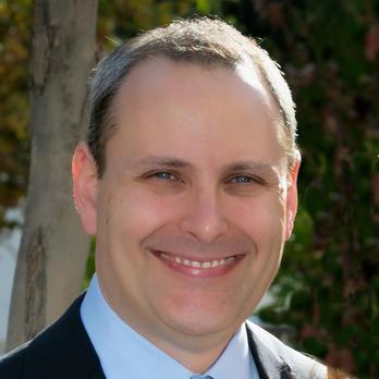 Philip Heller