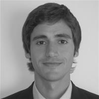 Roberto Ledesma