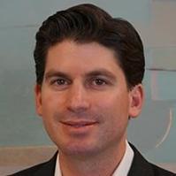 Jason Balogh