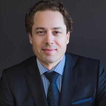 Mario Naim