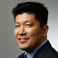 Joshua Y. Lee