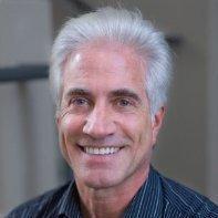 Scott Milburn