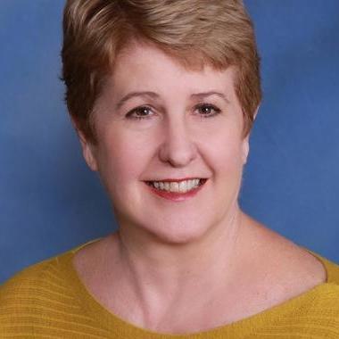 Brenda Collier