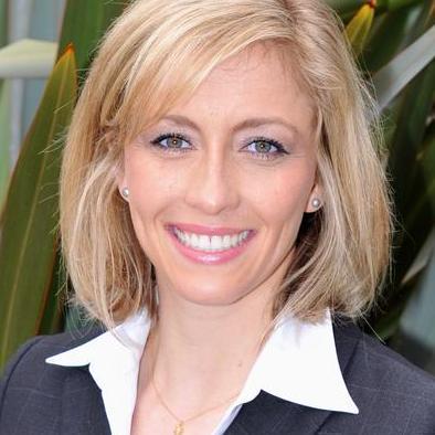 Alexandra Spurr