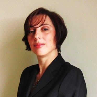 Lisa Eisenberg