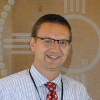 David Ferrance
