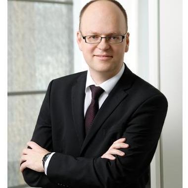 Jens N.