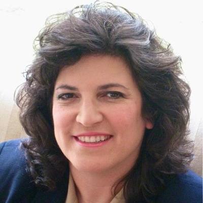 Diana Laskaris