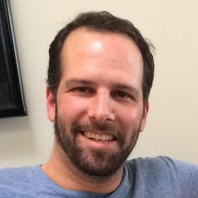 Michael Weinberger