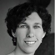Larisa Migachyov