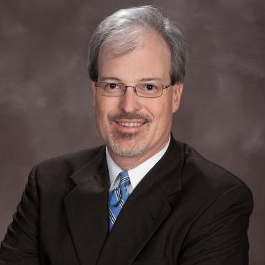 John W. R.