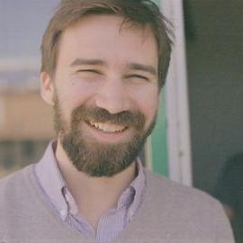Jeremy F.