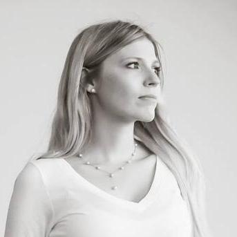 Lisa Thorsen