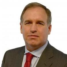 Peter Schoenthaler