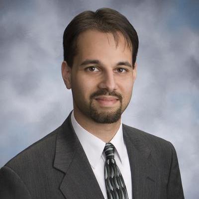 Best Employment Lawyer In Austin Texas