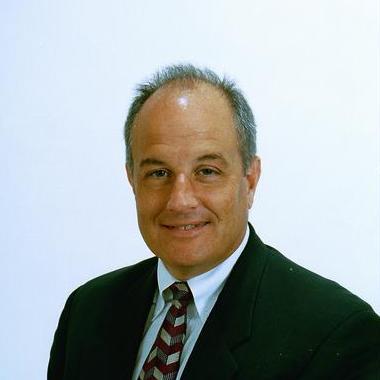 Michael Iacopino