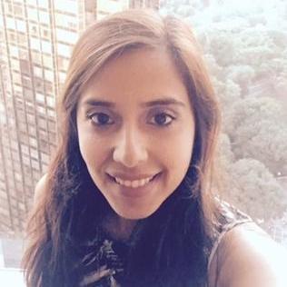 Nadia Zaidi Attorney Profile on UpCounsel