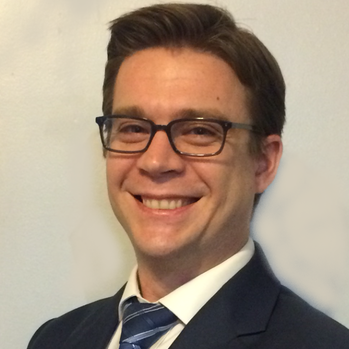 robert linch attorney profile on upcounsel