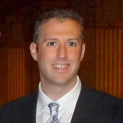 Benjamin R.