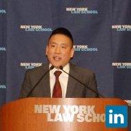 Anthony K.C. Fong, Esq.