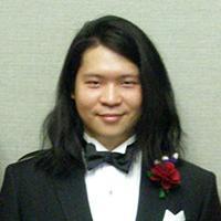 James Hsui
