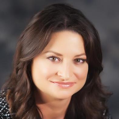 Tara Swartz