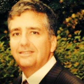 Steven A. E.