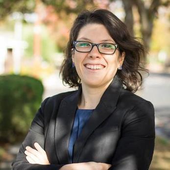 Delia R.