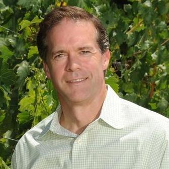 Todd Wenzel