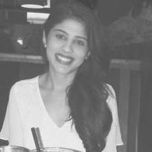 Salima Ali
