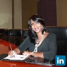 Attorney Myra H.