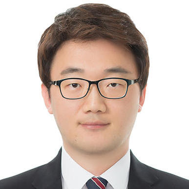 Daehoon P.