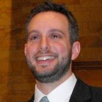 Matthew Jeziorski