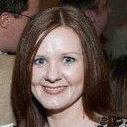 Amy Mcgann