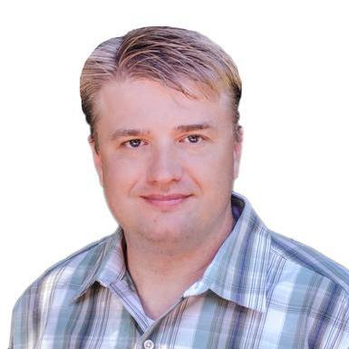 Brian Venneman