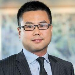 Jiang B.