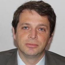 Ilya L.