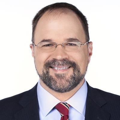 Marko J.