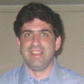 Joseph Schick